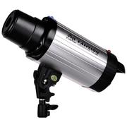 影光王 范特西系列数码影室灯 外拍灯 摄影棚套装专用品 600W