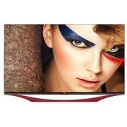LG 55GB7800-CC 55英寸全高清智能液晶电视
