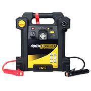 纽福克斯 NFA  400W 多功能应急电源 67064CN 熔接机移动电源