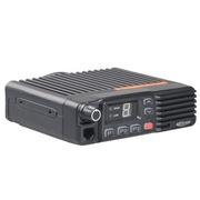 科立讯 PT8000 专业车载电台