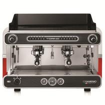 其他 Sanremo赛瑞蒙Torino SED双头电控半自动咖啡机意大利原装进口(仅红白色机型)产品图片主图
