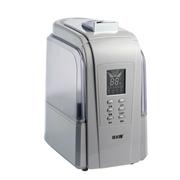 雅美娜 美菱净化厂家 家用加湿器   MJS-65  静音创意加湿机办公室桌面增湿器净化空气 银灰色