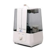 浩奇 HQ-603A  5L超大容量 负离子 净化空气  办公室 家用 超声波 空气加湿器