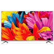 LG 70GB7200-CA 70英寸液晶LED智能网络3D电视