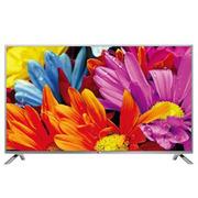 LG 47GB651C 47英寸全高清3D智能网络LED液晶电视