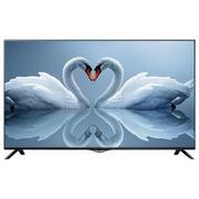 LG 42UB8200 42英寸智能4k超高清液晶电视