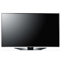 TCL L55F2880A 55英寸智能液晶电视产品图片主图
