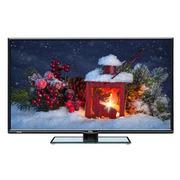 TCL L40F2800A 40英寸智能网络节能液晶电视