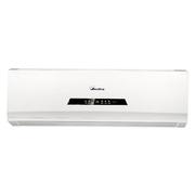 小天鹅 KFR-35GW/CA3(D)-R2(A) 壁挂式家用冷暖空调