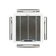 小天鹅 KFR-72QW/CB2(SD)-R2 嵌入式家用冷暖空调