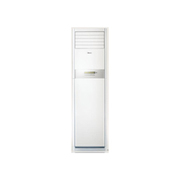 小天鹅 KF-72LW/CA3(SN)-R2 立柜式家用单冷空调