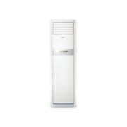 小天鹅 KFR-72LW/CA3(D)-R2 立柜式家用冷暖空调