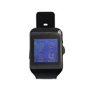 雅帝诺 智能手表(黑色/升级版)