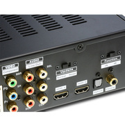 世纪格雷 5i-1500 HiFi母带/4K/3D蓝光高清播放机/硬盘播放器带光驱双HDMI