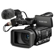 索尼 PMW-EX160 手持式专业摄录一体机 摄像机