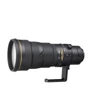 尼康 AF-S尼克尔 500mm f/4G ED VR