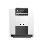 其他 kalerm 咖乐美全自动智能现磨咖啡机KLM1602美式浓缩液晶屏显示 白色