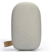 索罗卡 UPower Stone鹅卵石创意移动电源-自然米