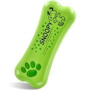 史努比 5600amh 移动电源之BONE FOOD 绿色 SP-8403-2
