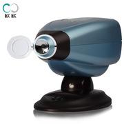 其他 OO欧欧第二代SU-002眼保仪 中小学生预防近视治疗仪 蓝色