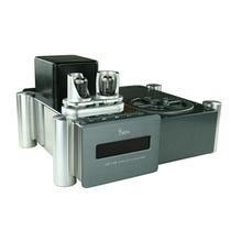 其他 雅琴SD-33A 胆CD机 hifi cd机 播放器 发烧CD 机 播放机产品图片主图
