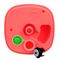 安仕 ASJ-20 空气加湿器 粉色产品图片4