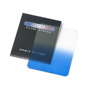 海泰 150x170mm 彩色方形渐变镜 蓝天镜