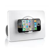 vtrek 威尼徕(VELOUR )NE-825 苹果IPOD IPHONE 兼容音响苹果iPhone