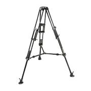 曼富图 546B 数码单反相机三脚架带中置伸展器 (75mm球碗)