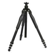 捷信 GT2341L 数码摄影单反相机专用加长铝合金三脚架