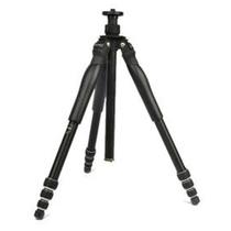 捷信 GT2341L 数码摄影单反相机专用加长铝合金三脚架产品图片主图