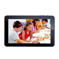 巧智 学生平板电脑 安卓智能四核高清7寸9寸学习机家教机点读机 小学初中高中生课本同步辅导 9寸四核版本A9 8G版本产品图片主图
