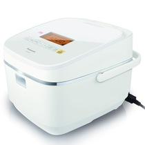 松下 SR-ANG151IH电磁加热电饭煲4L产品图片主图