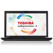 东芝 W50-AK02B 15.6英寸笔记本(I7-4800MQ/8G/1T/K2100M/Win8/黑色)