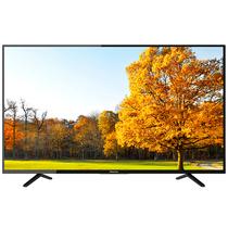 海信 LED55K220 55英寸全高清智能网络液晶电视产品图片主图