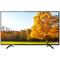 海信 LED55K220 55英寸全高清智能网络液晶电视产品图片1