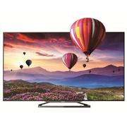 飞利浦 50PFL6940/T3 50英寸4K超高清液晶电视