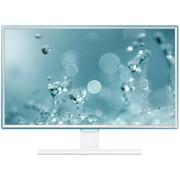 三星 S27E360H 27英寸显示器
