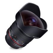 SAMYANG 14mm F2.8  超广角镜头 全画幅 单反 单电 微单手动镜头 佳能卡口