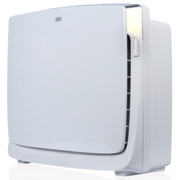 其他 3M 优净型升级空气版KJEA200 空气净化器 除甲醛 家用PM2.5 高效去除甲醛/细