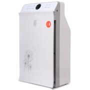 三角 牌(Triangle)SP-823B 家用空气净化器 除甲醛 PM2.5 二手烟