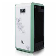 贝昂 KJF280B*2台空气净化器长效除甲醛 pm2.5 抗霾专用