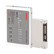 金胜维 奇龙系列 32G 2.5英寸 SATA-3固态硬盘