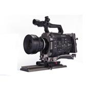 铁头 TILTA-SONY FS7 RIG 新款电影套件专业影视级 套餐三