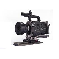 铁头 TILTA-SONY FS7 RIG 新款电影套件专业影视级 套餐四产品图片主图