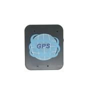 HNM 手机电脑防丢器 微型GPS定位器 宠物定位器 老人小孩定位器 汽车跟踪器追踪器  新定位器