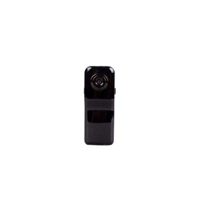 HNM 手机远程监控摄像头 高清微型摄像机 超小无线网络摄像头 WIFI隐形迷你DV 迷你看家宝 黑色产品图片1