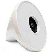 鸿雁 IHL1301B 智能台灯 WIFI 手机控制 LED灯 智慧照明领导品牌