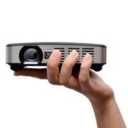 東格 IP303 Pro智能家庭微型投影仪/投影机(180吋 四核CPU+GPU 蓝牙4.0 1080p高清解码 DLP)