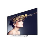 夏普 LCD-52LX565A 52英寸安卓网络智能全高清LED液晶电视